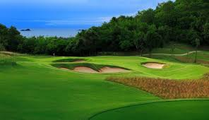 DANANG GOLF TOURS - 07 DAYS & 06 NIGHTS