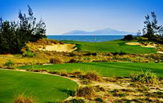 DANANG GOLF WEEK - 04 DAYS